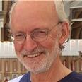 GESPREK OP ZONDAG: Chrisjan van Marissing (Praamstra)