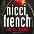 Vlaamse Top 10 (week 30): Nicci French op 1