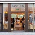 Taschen Amsterdam sluit wegens te weinig mensen over de vloer