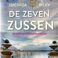 Bestseller 60 (week 32):  Xander en VBK meeste titels