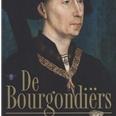 Vlaamse Top 10 (week 31): Bart van Loo op 1