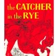 Salinger nu ook als e-boek