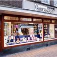 Verkoop De Nieuwe Boekhandel (Amsterdam) gaat niet door