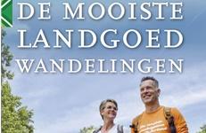 GESPREK OP ZONDAG: Bart van der Mark (Gegarandeerd Onregelmatig)