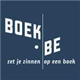 Vlaamse boekenmarkt houdt stand in eerste helft 2019
