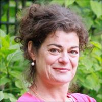 Nicole Hoven nieuwe directeur Stichting Senia