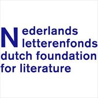 Letterenfonds honoreert drie aanvragen regeling Digitale literatuur