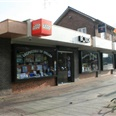 Boekhandel Bosch (Epe) stopt