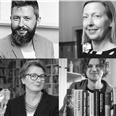 'Het boekenpanel van DWDD geeft mij een soort kwaliteitsstempel'