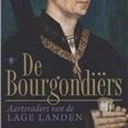 Vlaamse Top 10 (week 33): Bart van Loo op 1