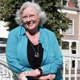 Zomer & Keuning viert schrijversjubileum Gerda van Wageningen