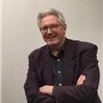 GESPREK OP ZONDAG: Paul Impens (Ef & Ef Media)