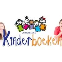 Jubileum: 25ste editie Christelijke Kinderboekenmaand