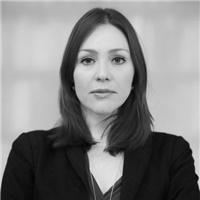 Maaike Pereboom begint als zelfstandig project- en eventmanager cultuur/literatuur