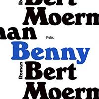 Vlaamse auteur geeft primeur nieuwe roman aan fysieke boekhandel