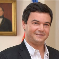 De Geus acquireert 'Kapitaal en ideologie' van Thomas Piketty