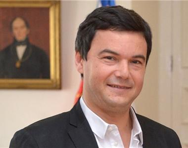De Geus acquireert 'Kapitaal en ideologie' van Thomas Piketty