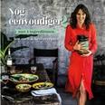 Vlaamse Top 10 (week 35): Pascale Naessens op 1