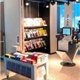 HOE IS HET NU MET... De onbemande winkel op Schiphol
