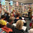 Kantoorboekhandel Van Atten en Intertoys Pijnacker samen
