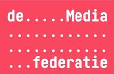 Mediafederatie 'tevreden' met wetsvoorstel btw-verlaging