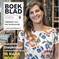 Susanne Diependaal (Unieboek|Het Spectrum): 'Ik raak nooit uitgekeken op kinderboeken'