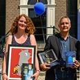 Bookspot stopt met sponsoring Gouden Strop