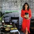Vlaamse Top 10 (week 37): Pascale Naessens op 1
