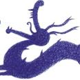 Uitgeverij Leopold werkt voor actie samen met BIC en Libris/Blz.