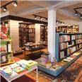 De Algemene Boekhandel open na verbouwing