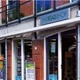 The Read Shop Boekel wil sluiten