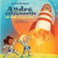 Bestseller 60 (week 41): 21 kinder- en jeugdboeken