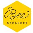 De Bezige Bij begint sprekersbureau: Bee Speakers