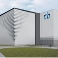 CB bouwt nieuw magazijn in Culemborg