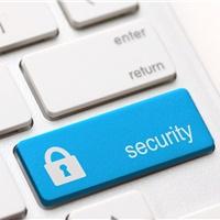 55% sites boekhandels zijn veilig