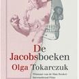 'Nederlandse uitgevers hebben meteen eerste herdrukken Nobelprijswinaars opgelegd