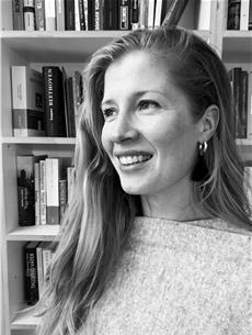 GESPREK OP ZONDAG: Anne van den Heuvel (Bee Speakers)
