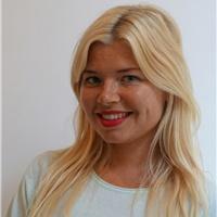 Myrthe de Haan vertrekt als PR-medewerker bij Nieuw Amsterdam