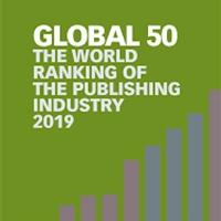 RELX op eerste plaats in Global 50