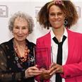 Booker Prize en Deutscher Buchpreis: wie koopt de rechten?