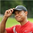 HarperCollins publiceert de memoires van Tiger Woods