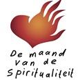 Maand van de Spiritualiteit en Prijs Beste Spirituele Boek naar VBK
