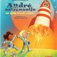 Bestseller 60 (week 42): effect Kinderboekenweek neemt af