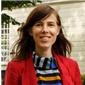 Eva Meijer: Van het Nederlands naar het Engels en terug