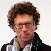 Grunberg wil 'Nederlandse Spoorwegen Holocaust Literatuurprijs' oprichten