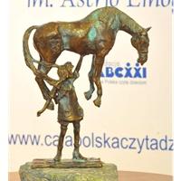 Genomineerden Astrid Lindgren Memorial Award 2020 bekend