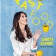 Vlaamse Top 10 (week 41): Sandra Bekkari op 1
