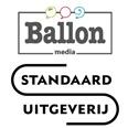 Standaard Uitgeverij en Ballon Media bundelen de krachten