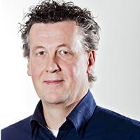 Rens Sturrus nieuwe directeur Uitgeverijen/COO Eisma Media Groep bv