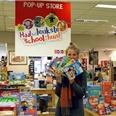 Zwijsen zoekt boekhandels voor pop-upstores met kinderspellen